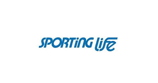 sporting-life