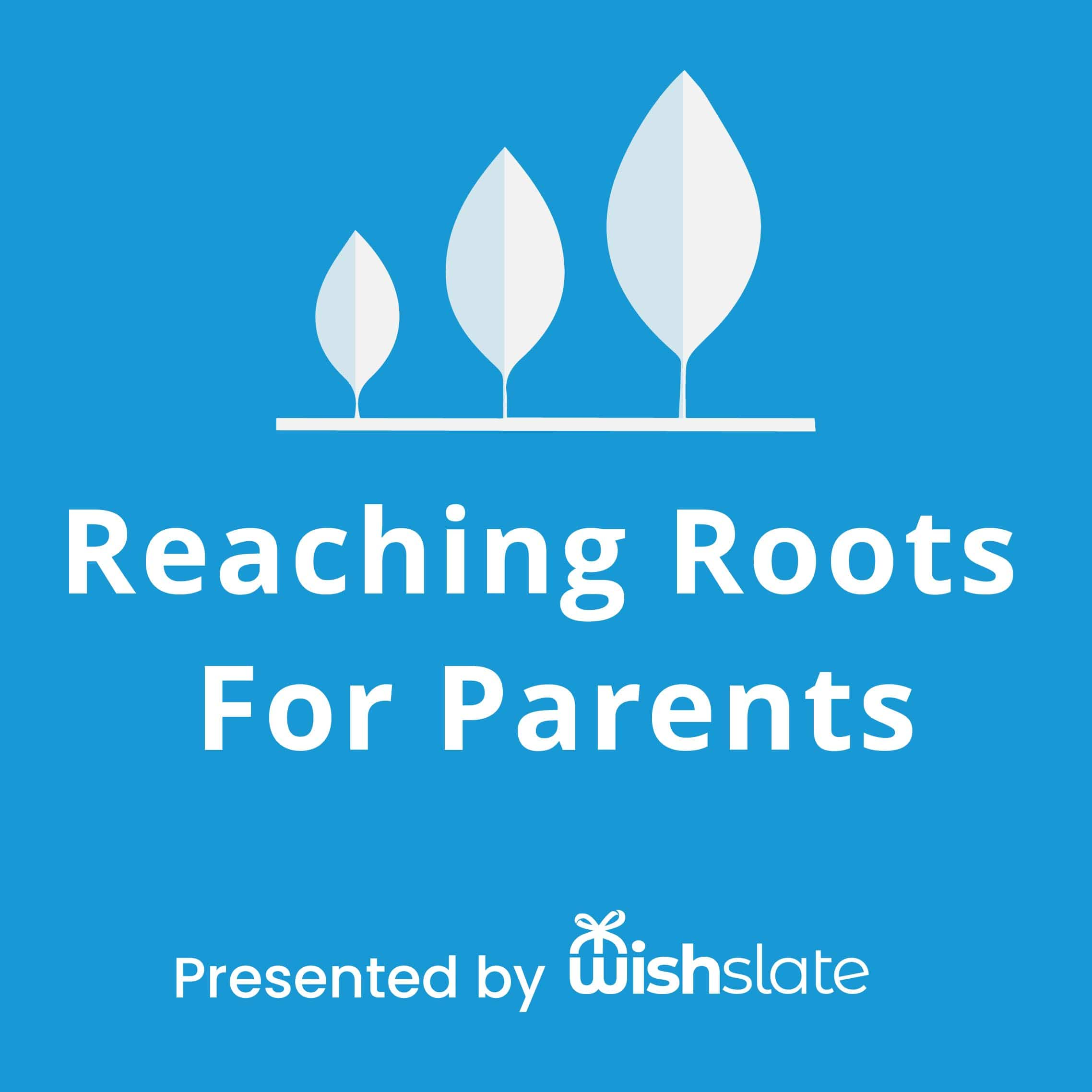 Podcast-Reaching-Roots